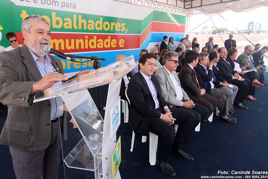 http://canindesoares.com/site/wp-content/gallery/arquibancadaarena/IMG_6224.JPG