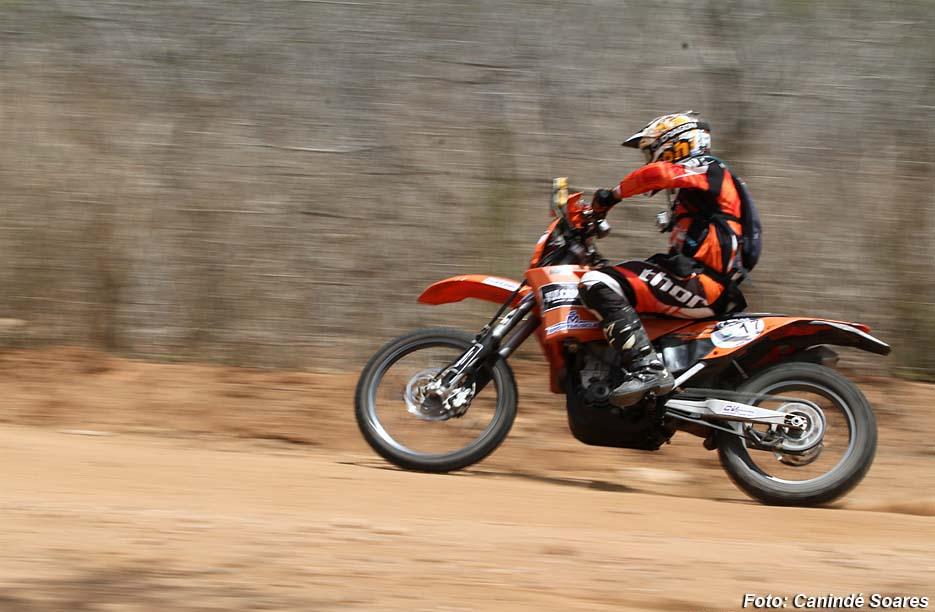 21º Rally RN 1500 que acontece no próximo mês de abril divulga etapas
