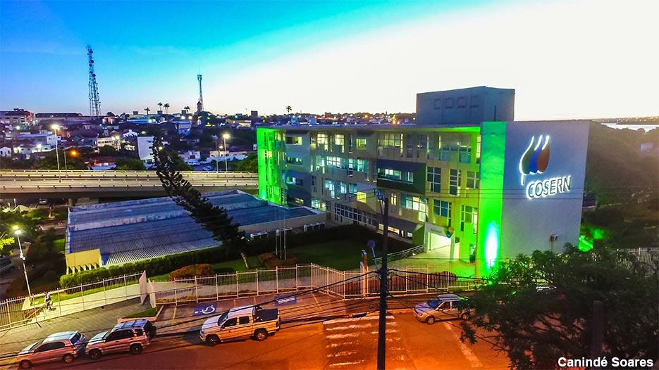 Instituto Neoenergia e Cosern divulgam resultado dos projetos culturais selecionados por meio da Lei Câmara Cascudo
