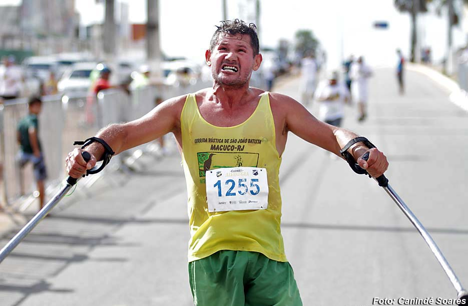 Projeto de Coronel Azevedo propõe auxílio a atletas, paratletas e técnicos