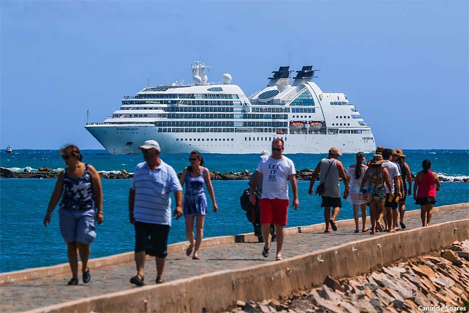 UFRN participa de Plano para retomada do Turismo em Natal