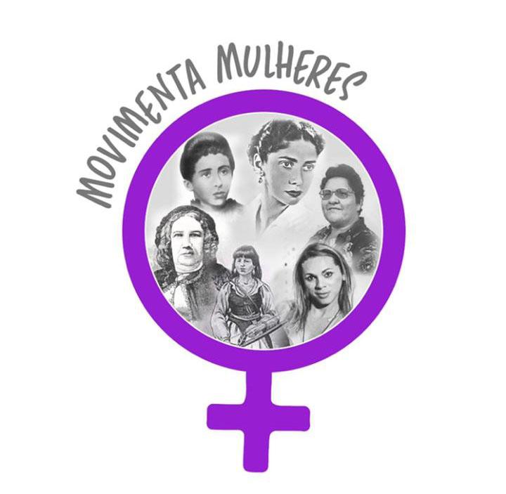 Movimenta Mulheres (MM), teve lançamento no mês passado